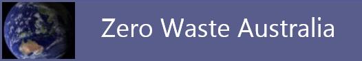 Zero Waste OZ